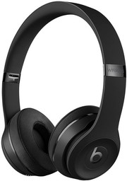 Наушники Beats Solo3 Wireless Matte B...