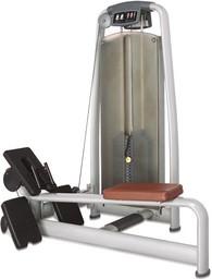 Bronze Gym A9-012A