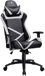 Компьютерное кресло Tesoro Zone Speed...