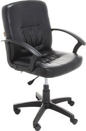 Офисное кресло Chairman 651 экокожа ч...