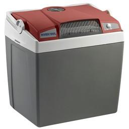 Автохолодильник Mobicool 26G-AC/DC