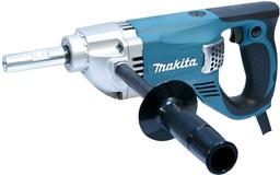Строительный миксер Makita UT1305