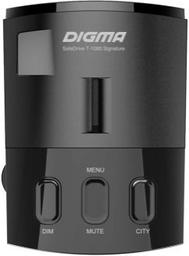 Радар-детектор Digma SafeDrive T-1000...