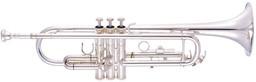 Труба John Packer JP051S