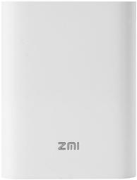 Внешний аккумулятор ZMI MF855 7800 mA...