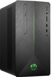 Компьютер HP Pavilion Gaming 690-0014...