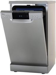 Посудомоечная машина Midea MFD45S500S