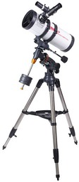 Телескоп Veber PolarStar 1000/114 EQ