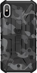 Чехол для телефона UAG iPhone XS Max ...