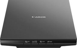 Сканер Canon CanoScan LiDE300