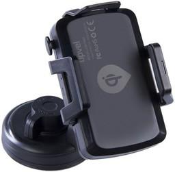Зарядное устройство Upvel UQ-TA...
