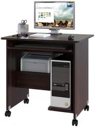 Компьютерный стол Сокол КСТ-10....