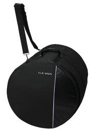 GEWA Premium Bass Drum 24x18''