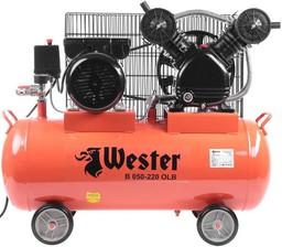 Wester B 050-220 OLB