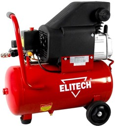 Elitech КПМ 200/50