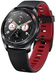 Умные часы Huawei Honor Watch Magic T...