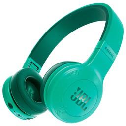 Наушники JBL E45BT Turquoise