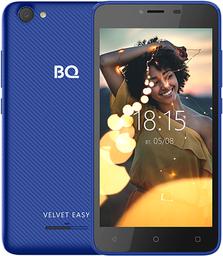 Смартфон BQ BQ-5000G Velvet Easy 3G 5...