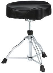 Tama HT530B Wide Rider Drum Throne