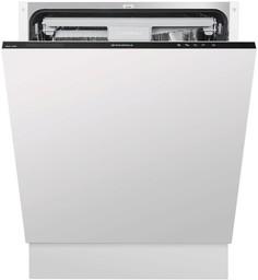 Встраиваемая посудомоечная машина Maunf…