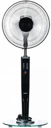 Вентилятор Bork P502