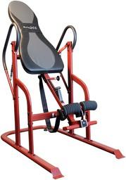 Инверсионный стол Body-Solid GINV50