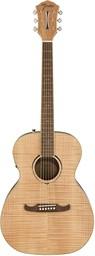 Акустическая гитара Fender FA-235E Co...