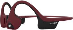 Наушники AfterShokz Trekz Air AS650 C...