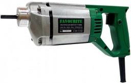 Favourite FV-1400AL