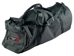 Нейлоновая сумка Gator GP-HDWE-1436W