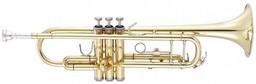 Труба John Packer JP151 MKII