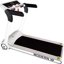 Беговая дорожка DFC Modern W
