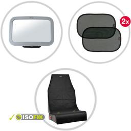 Комплект аксессуаров для авто Britax