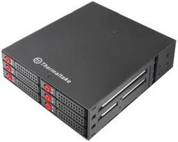 Thermaltake Max 2506 SATA HDD Rack