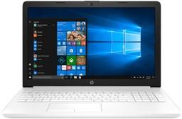 """Ноутбук HP 15-da0036ur 15,6""""/1,1GHz/4Gb…"""