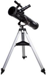 Телескоп Synta BK 767AZ1