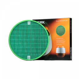 Bork Green Hepa A801