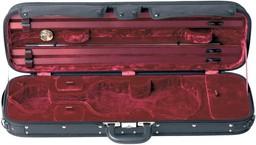 Gewa Liuteria Maestro 4/4 Violin Case...