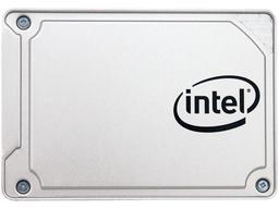 """Intel 545S 512Gb/SSD/2.5"""""""