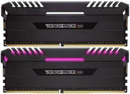 Модуль памяти Corsair Vengeance RGB D...