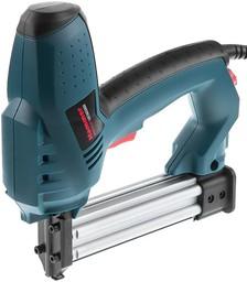 Hammer HPE2000C Premium
