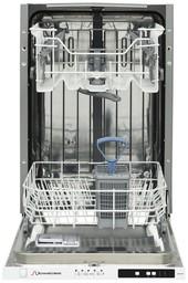 Встраиваемая посудомоечная машина Schau…