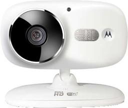 Видеоняня Motorola Focus 86-T