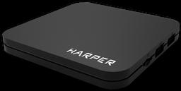 Медиаплеер Harper ABX-210