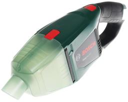 Строительный пылесос Bosch EasyVac 12...