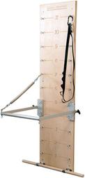 Balanced Body Springboard