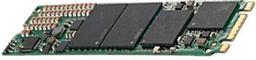 Micron 1100 Series 512Gb/SSD/M.2
