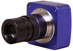 Телескоп Levenhuk T800 Plus