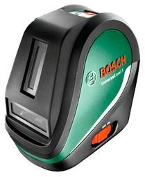 Bosch UniversalLevel 3 Basic