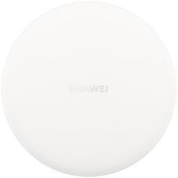 Зарядное устройство Huawei Mobile Cha...